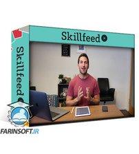 دانلود Skillshare Shoot High Quality Video with an iPhone for Your Brand or Business