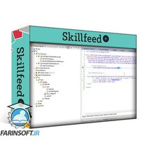 دانلود Skillshare Spring Security
