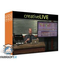 دانلود CreativeLive Ableton Tips and Tricks with Andrew Luck