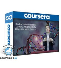 دانلود Coursera Genes and the Human Condition (From Behavior to Biotechnology)
