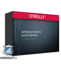 دانلود OReilly Enterprise Search Series: ElasticSearch Made Simple