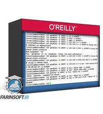 دانلود OReilly Linux Foundation Certified System Administrator (LFCS)