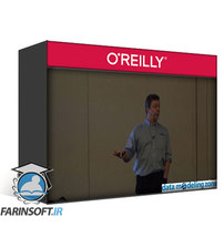 دانلود OReilly MBA Series Business Development Curriculum: Data Strategy