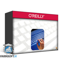 دانلود OReilly Microsoft Excel – Tables Deep Dive