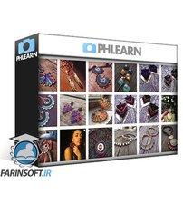 دانلود PhLearn Product Retouching for E-Commerce