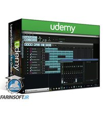 دانلود Udemy Beat Making For the Complete Beginner