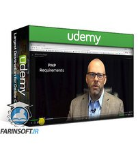 دانلود Udemy CAPM Exam Prep Seminar – PMBOK Guide, Sixth Edition