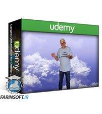 دانلود Udemy Functional Programming, Episode 53