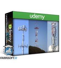 دانلود Udemy Complete IT Course For Startup Entrepreneur