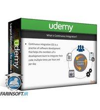 دانلود Udemy DevOps: CI/CD with Jenkins using Pipelines:Complete Tutorial