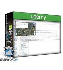 دانلود Udemy Drive traffic, Generate leads and Sales with TAGON