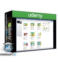 دانلود Udemy Drop Shipping E-Commerce Course