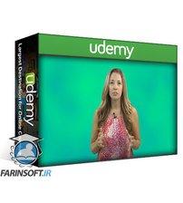 دانلود Udemy Entrepreneurship and Business Life Coach Certification