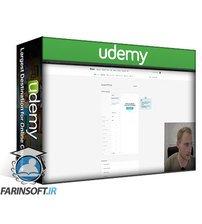 دانلود Udemy How To Create A Profitable Online Business In Under 24 Hours