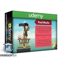 دانلود Udemy Influencer Marketing V3.0 Platinum (2019)