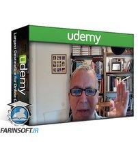 دانلود Udemy Intro to AutoHotkey / Windows Desktop Automation