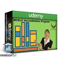 دانلود Udemy Master Life Coaching Certification #2 ECA Accreditation