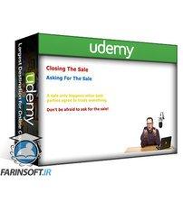 دانلود Udemy Online Digital Social Media Marketing & Sales For Beginners