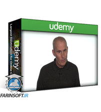دانلود Udemy Sales Skills Training Explode Your Sales with Online Video