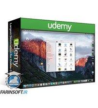دانلود Udemy Setup a Virtual Web Server using Linode or Digital Ocean