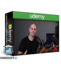 دانلود Udemy Shopify E-Commerce Websites for Beginners & Freelancers