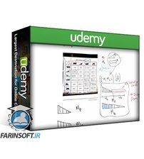 دانلود Udemy Structural Engineering Online: Influence Lines