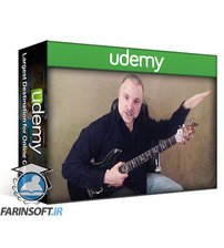 دانلود Udemy The Guitar Boot Camp  Learn Guitar Sight Reading Continued