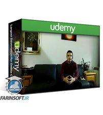دانلود Udemy The Ultimate Beginners Marketing Management Course