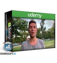 دانلود Udemy Tools for Self-Growth and a Flexible Mindset