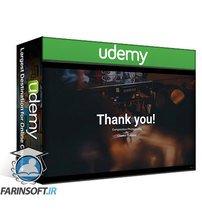 دانلود Udemy Ultimate Photography Composition Masterclass