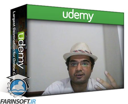 دانلود Udemy Volume Analysis; Beginner Manual for Volume Trading Analysis