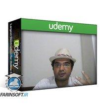 دانلود Udemy Volume Analysis; Beginner Manual for Volume Trading Analysis
