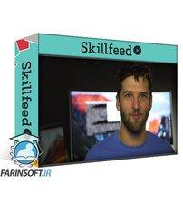 دانلود Skillshare Coding for Entrepreneurs: Python Web Scraping
