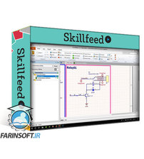 دانلود Skillshare Electronics Circuit Design and PCB Design with Altium Circuitmaker + Designing a custom Arduino