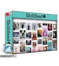 دانلود Skillshare Movement: Capturing Adventure-Filled Portraits