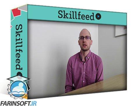 دانلود Skillshare SEO Planning & SEO Optimization for New Websites