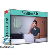 دانلود Skillshare Productivity Masterclass: Create a Custom System that Works