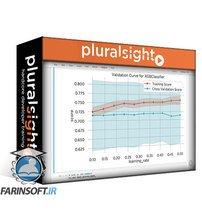 دانلود PluralSight Applied Classification with XGBoost