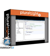دانلود PluralSight Consuming a REST API with Guzzle and PHP