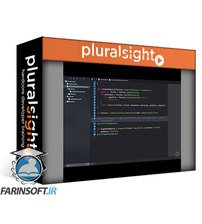 دانلود PluralSight Creational Design Patterns in Swift 5