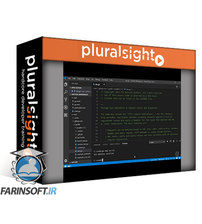 دانلود PluralSight Exploring Go Modules