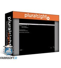 دانلود PluralSight Managing SELinux Policies in Enterprise Linux