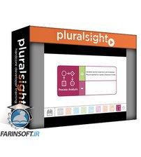 دانلود PluralSight The Business Analysis Techniques Toolkit