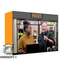 دانلود PacktPub CompTIA A+ 2019 Certification 1002. The Total Course