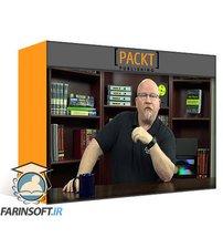 دانلود PacktPub CompTIA Security Plus Certification SY0-501 The Total Course