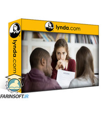 دانلود lynda Security Outsourcing: Vendor Selection and Management