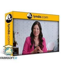 دانلود lynda Teaching Your Kids About Finance