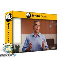 دانلود lynda Complex Project Tips and Tricks