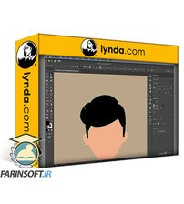 دانلود lynda Cert Prep: Adobe Certified Associate – Illustrator