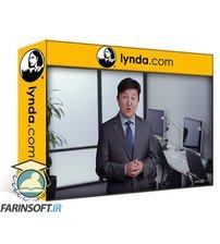 دانلود lynda Operating system forensics